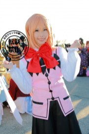 gwigwi.com-comiket-89-cosplay-19