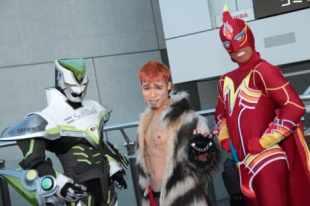gwigwi.com-comiket-89-cosplay-42