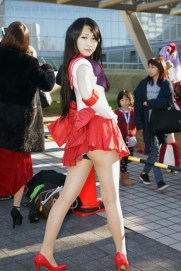 gwigwi.com-comiket-89-cosplay-48