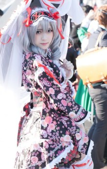gwigwi.com-comiket-89-day-2-cosplay-12