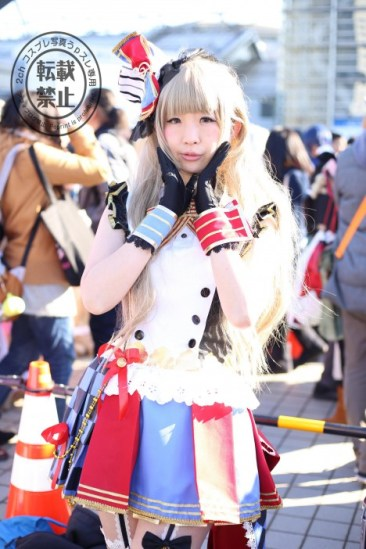 gwigwi.com-comiket-89-day-2-cosplay-14