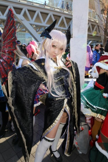 gwigwi.com-comiket-89-day-2-cosplay-18