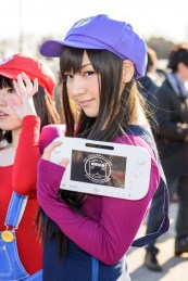 gwigwi.com-comiket-89-day-2-cosplay-31