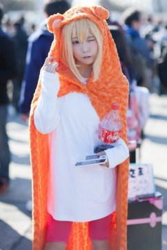 gwigwi.com-comiket-89-day-2-cosplay-59