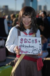 gwigwi.com-comiket-89-day-2-cosplay-64