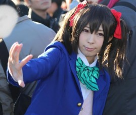 gwigwi.com-comiket-89-day-3-cosplay-133