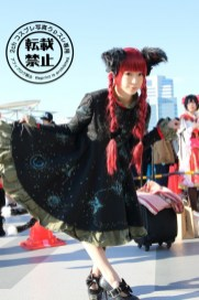 gwigwi.com-comiket-89-day-3-cosplay-3