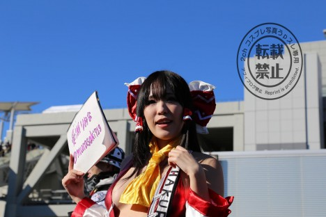 gwigwi.com-comiket-89-day-3-cosplay-68