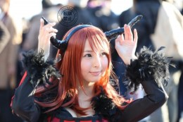 gwigwi.com-comiket-89-day-3-cosplay-80