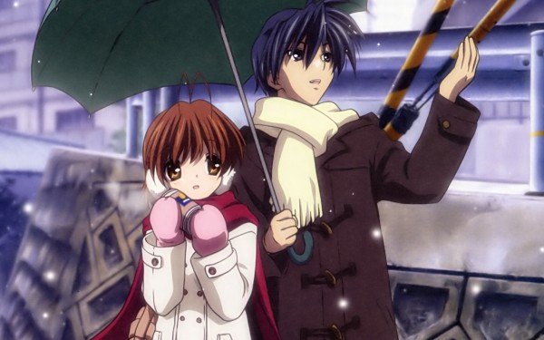 10-anime-yang-bikin-nangis-clannad