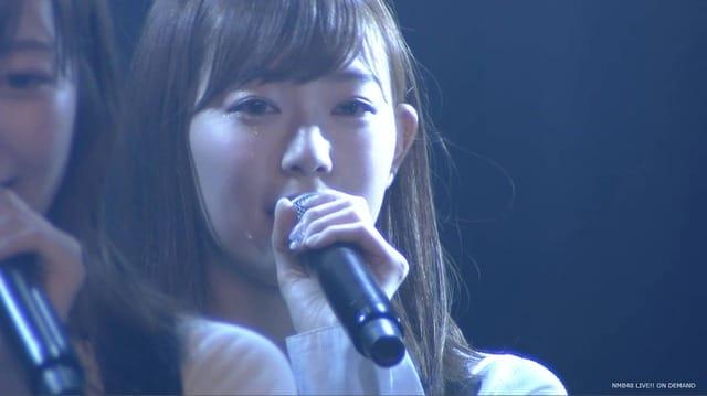 miyuki_watanabe_graduation_6