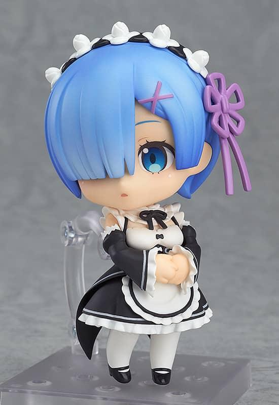 nendoroid-rem-rezero-2