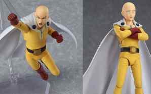 3 Seri Mainan Anime yang Dipopulerkan oleh Jepang