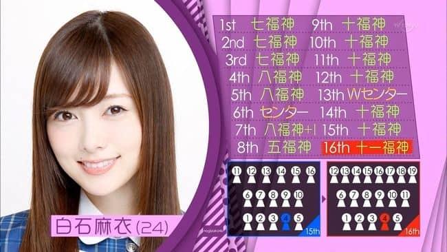 nogizaka46-16th-single-008