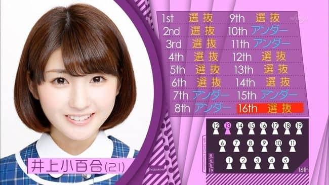 nogizaka46-16th-single-014