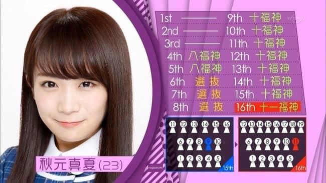 nogizaka46-16th-single-016