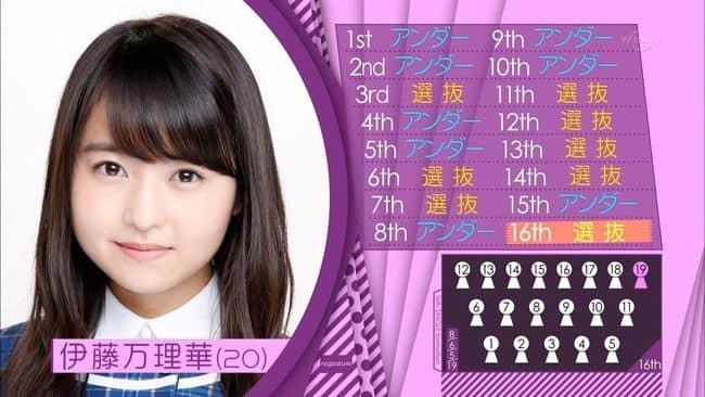 nogizaka46-16th-single-024