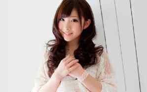 Iwasa Misaki siap rilis Album Pertama Misaki Meguri ~ Dai…