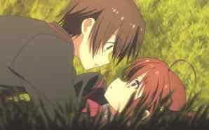 5 Judul Rekomendasi untuk anime Action Romance