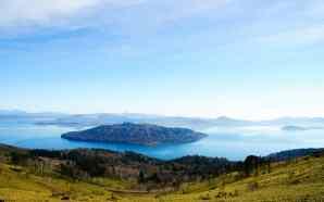Menjelajahi Sisi Jepang yang Masih Alami di Hokkaido