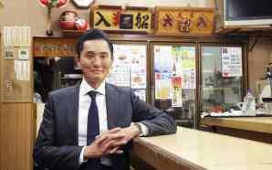 Dorama Kodoku no Gourmet umumkan musim ke-6