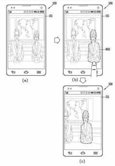 lg-16-camera-patent-cutout