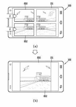 lg-patent-16-cameras-composite