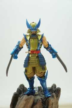 tokyo-comic-con-gwigwi-0094