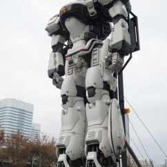 tokyo-comic-con-gwigwi-0208