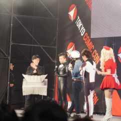 tokyo-comic-con-gwigwi-0219