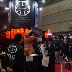tokyo-comic-con-gwigwi-0234