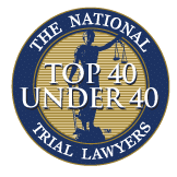 Top 40 Attorney