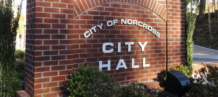 Norcross Accident Lawyer