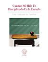 GAAppleseed schooldiscipline_espanol