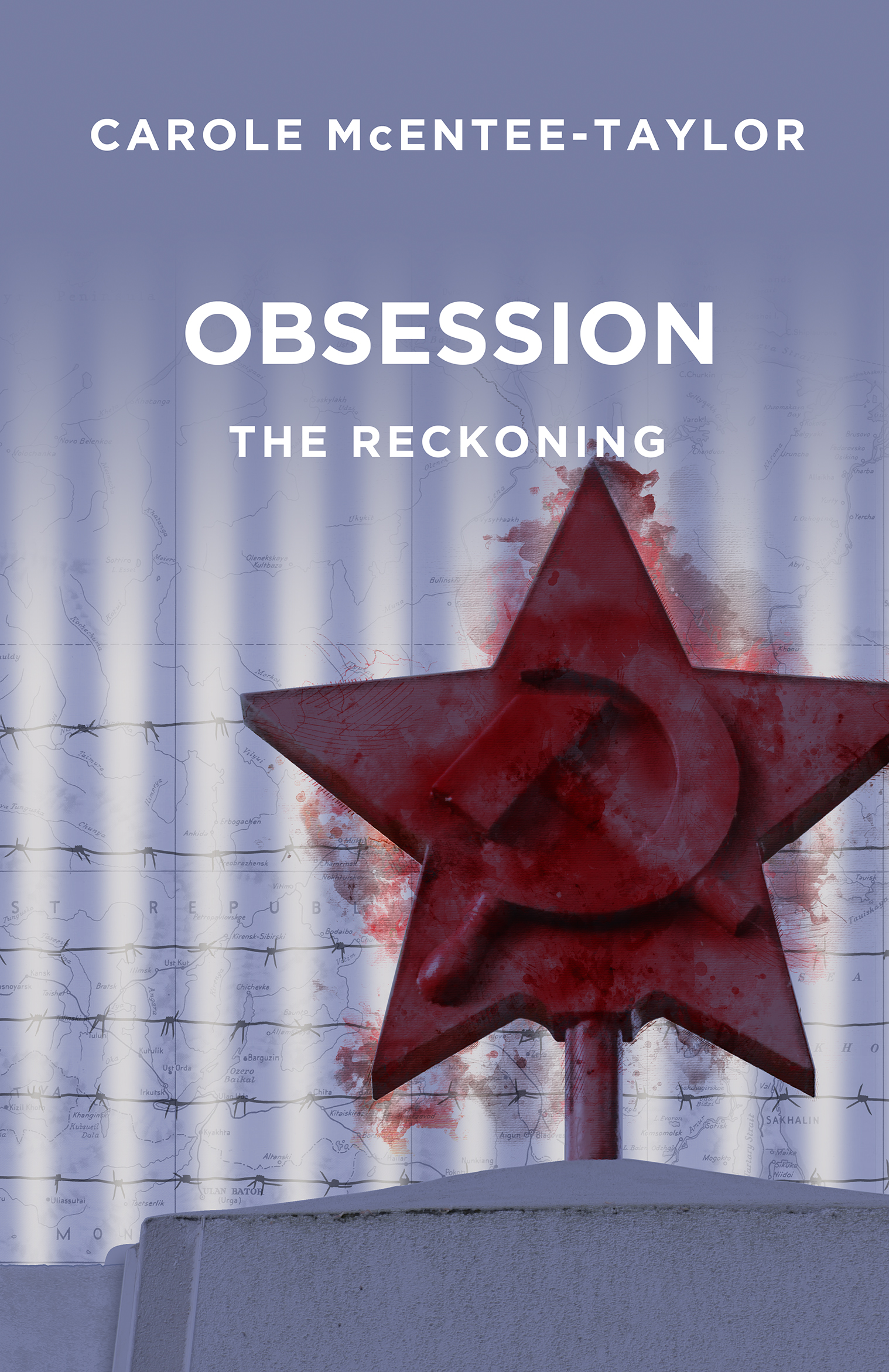 Obsession: The Reckoning