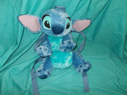best-things-to-see-on-ebay-for-profit-lilo-and-stitch-plush