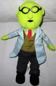 best-things-to-sell-on-ebay-for-profit-bunsen-honeydew-plush