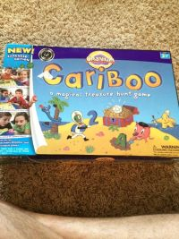 best-things-to-sell-on-ebay-for-profit-cranium-cariboo