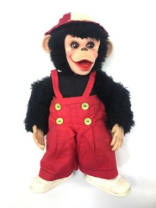 best-things-to-sell-on-ebay-for-profit-rushton-monkey