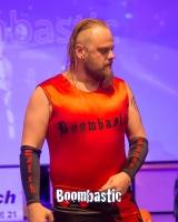 Rosterfoto 2015 Boombastic 1 jpg 160 x 200