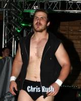 Rosterfoto 2015 Chris Rush 1 jpg 160 x 200