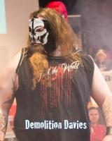 Rosterfoto 2015 Demolition Davies 1 jpg 160 x 200