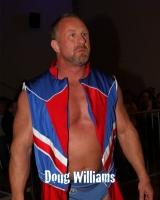 Rosterfoto 2015 Doug Williams 1 jpg 160 x 200