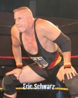Rosterfoto 2015 Eric Schwarz 1 jpg 160 x 200