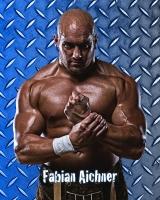 rosterfoto-2015-fabian-aichner-1-jpg-160-x-200