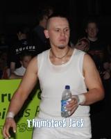 Rosterfoto 2015 Thumbtack Jack 1 jpg 160 x 200
