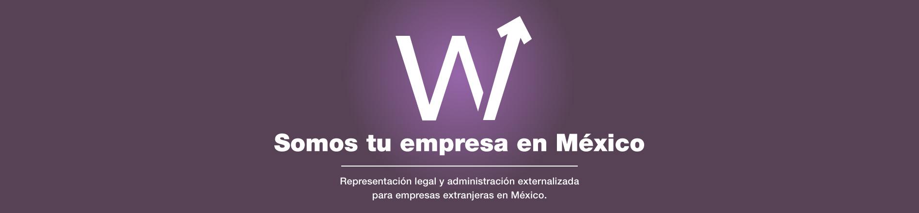 GWP_WEB_Carrusel_RepresentacionLegal2