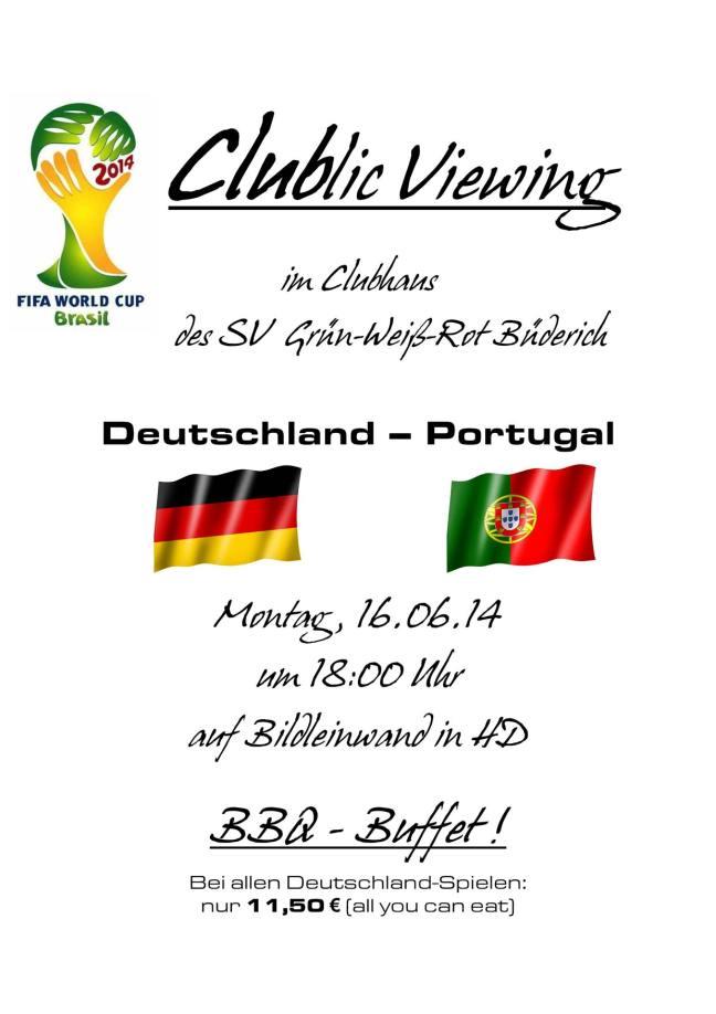 WM-2014-Flyer-(Deutschland-