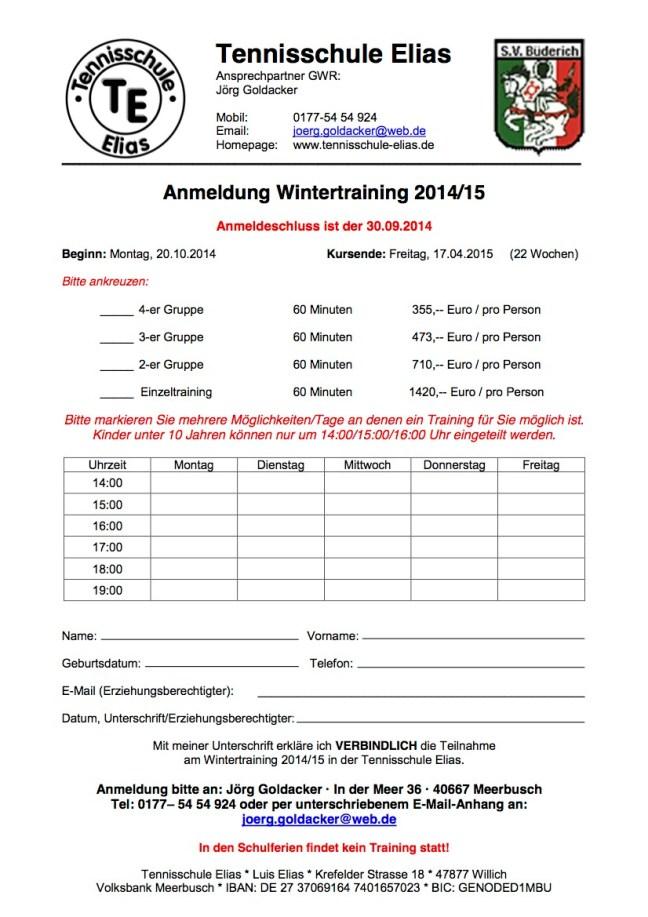 Anmeldung_Winter_2014_15_GWR