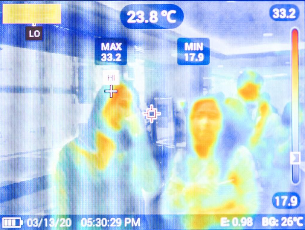 thermal2